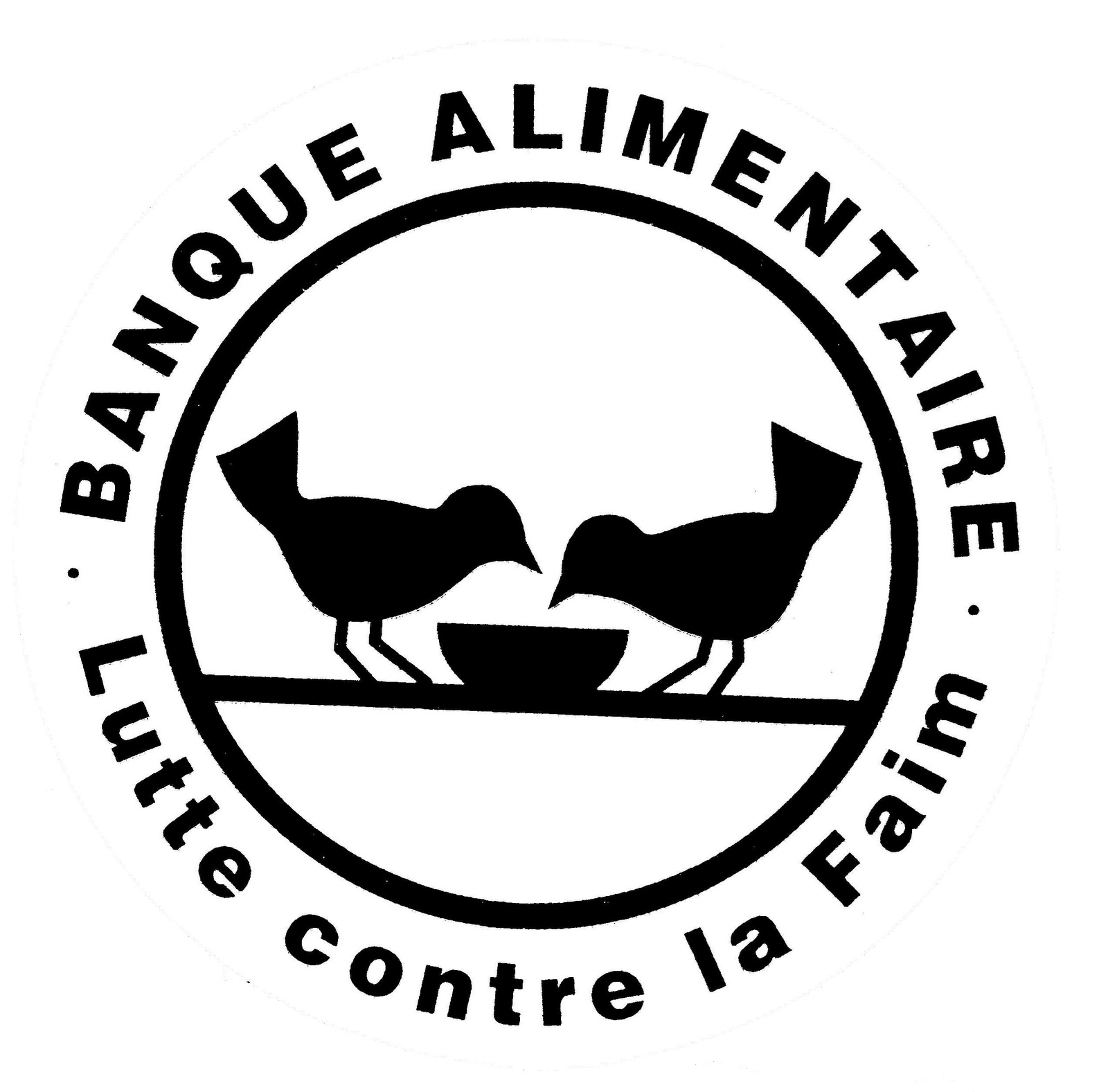 Banque_alimentaire